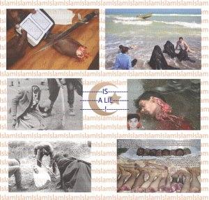 Islam_is_a_lie