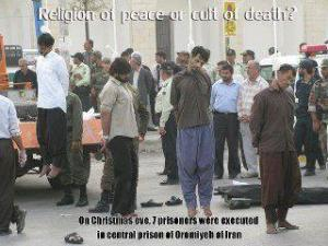 Islam_religionofpeace