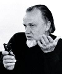 Schaeffer-Dr-Francis
