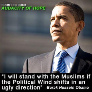 b7a32-obama-standwiththemuslims