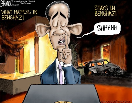 Stays-in-Benghazi-450x350