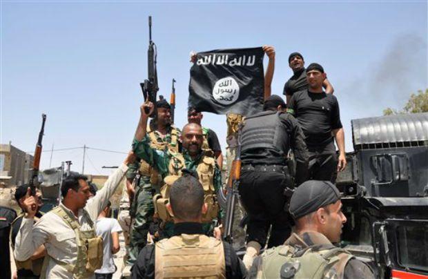 iraq-isis-ap-photo