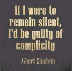 aa-silence-guilty-complicity